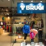 Brugi Factory Annopol
