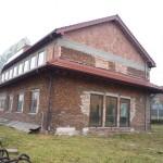 Gminny Ośrodek Kultury w Jerzmanowicach 150x150