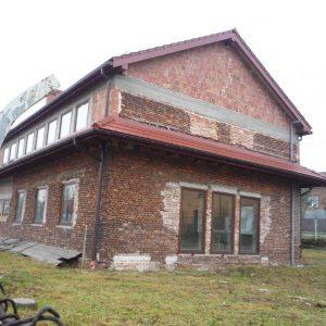 Gminny Ośrodek Kultury w Jerzmanowicach 300x300