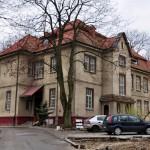 Szpital Babińskiego 150x150