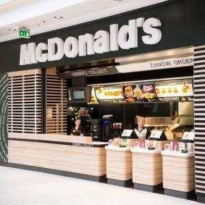 mcdonalds www 300x300