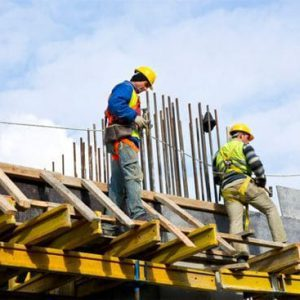 construction image52 4 free img 300x300