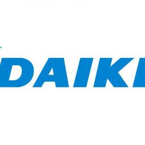 13 daikin 300x300