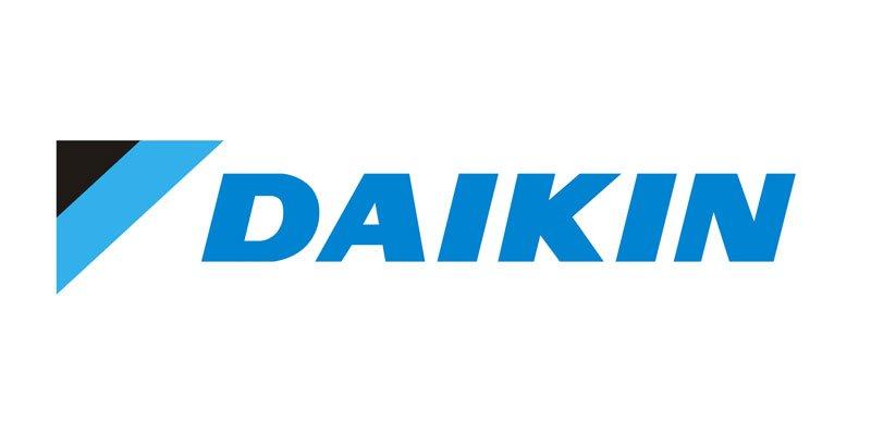 13 daikin