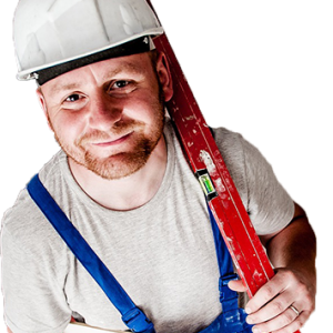 construction labor 300x300