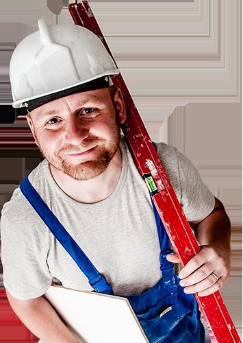 construction labor