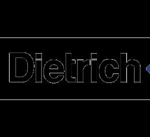 dietrich 300x274