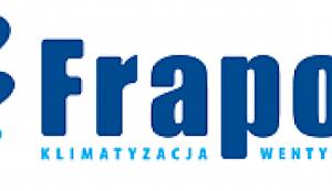 frapol 300x173
