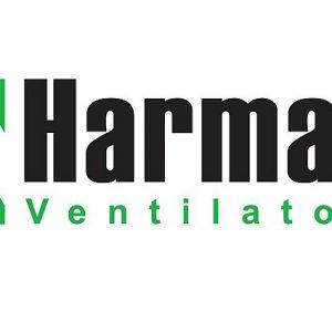harmann 300x300