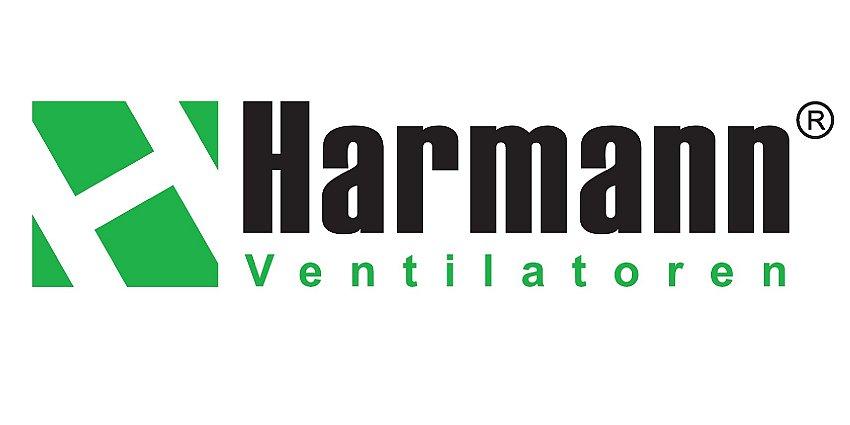 harmann