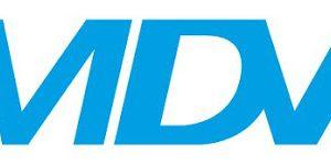 mdv 300x149