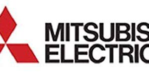 mitsubishi 300x146