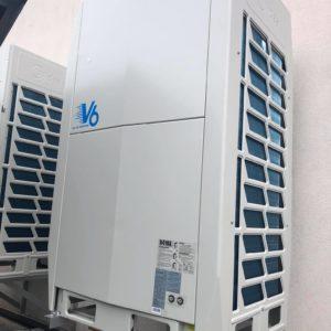 elektroklim fb 30 300x300