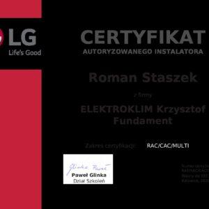 CERTYFIKAT LG pdf 300x300