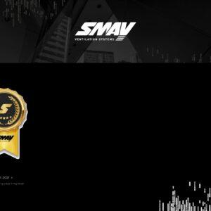 SMAY KLAPY P.POZ certyfikat pdf 300x300