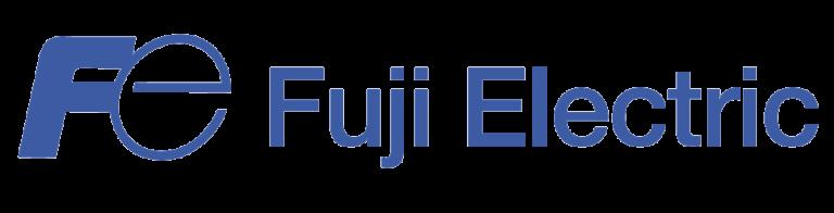 fuji electric f 768x196